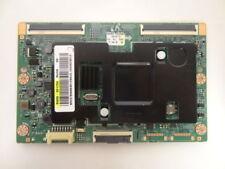 Samsung TV T-Con Boards for sale | eBay