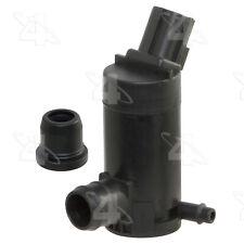 Windshield Washer Pump-GAS ACI/Maxair 173686