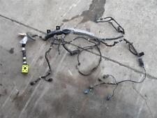 jeep grand cherokee l engine bay headlight wiring harness 99 00? 01? 02?