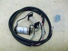 Motorcycle Electrical & Ignition Parts for 1985 Suzuki RM125 for