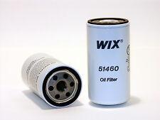 Engine Oil Filter Wix 51460