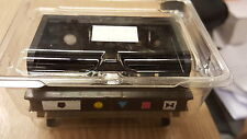 Genuine HP 364 5-slot Print Head CB326-30002 CN642A CB326B CB32630002 CB326B UK