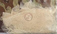 Verlinden 1/35 Desert Camouflage Netting [Gauze Fabric Diorama Accessory] 582