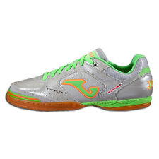 JOMA TOP FLEX 212 INDOOR COLORE COME FOTO  ULTIMA  DISPONIBILITA