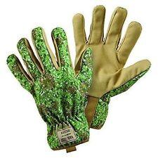 Briers William Morris Honeysuckle Design Gardening Gloves