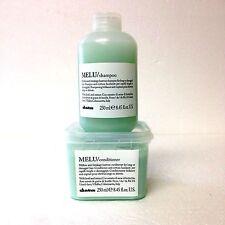 Davines Melu Shampoo & Conditioner Duo  8.45 oz **
