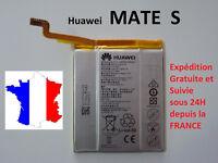 Batterie interne neuve pour HUAWEI  MATE S  réf : HB436178EBW  - 2620 mAh