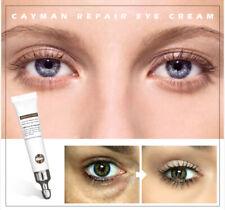 Magic Eye Cream Eye Serum Remove Eye Bags Dark Circles Eye Wrinkles Anti-age