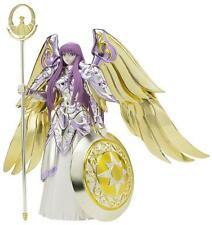 Saint Seiya Cloth Myth Appendix Athena PVC Bandai Original Japan Version