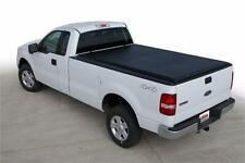 Access 24129 Limited Edition Roll-Up Tonneau Cover For Dodge Ram 8' Bed