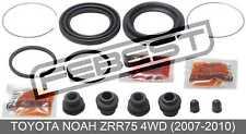 Cylinder Kit For Toyota Noah Zrr75 4Wd (2007-2010)