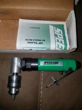 New Speedaire Air Drillright Angle90 Psi38 In 45yy17