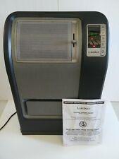 Lasko Cyclonic Digital Ceramic Heater Nib