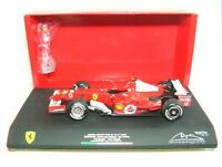 Ferrari 248 F1 No.5 M. Schumacher-Monza-MS Private Collection