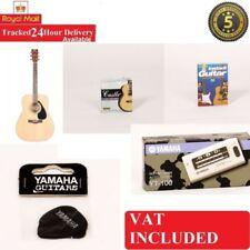 Guitares, basses et accessoires Yamaha 6 cordes