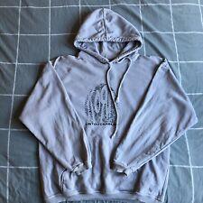 Korn Untouchables Size M Hoodie Sweatshirt Vintage