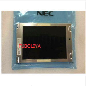 """1PC FOR NEC 6.4"""" 65BLM-4 65BLM04 LED LCD SCREEN DISPLAY PANEL f8"""