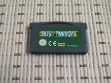 Tales of Phantasia für GameBoy Advance SP und DS Lite