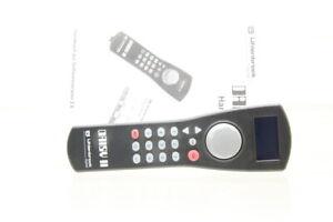 Uhlenbrock Daisy II Handregler ohne Zentrale/Kabel digital /J40