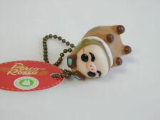 New!! Porco Rosso key holder 20431  /Studio Ghibli