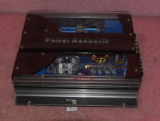 car power amp in Consumer Electronics | eBay on