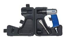 Campbell Hausfeld TL050399AV Air Hammer Grab-N-Go Tool Kit NEW!!