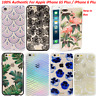 100% Authentic Sonix Clear Coat Case Cover For Apple iPhone 6S Plus / 6 Plus New