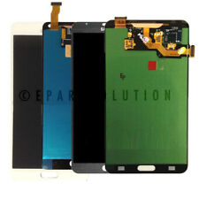 OEM Samsung Galaxy Note 3 N900 | Note 4 N910 LCD Digitizer Touch Screen Assembly