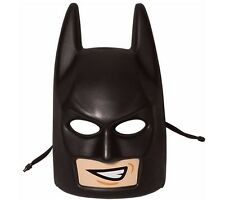 OFFICIAL LEGO BATMAN MOVIE Batman Mask 853642