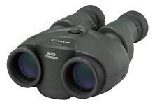 Canon binoculars 10 × 30 IS II BINO 10 X 30 IS 2 9525B005AA from japan F/S