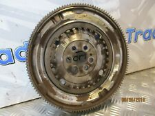 2015 VW CADDY MAXI 1.6 TDI FLYWHEEL DUAL MASS 03L105266DN #20253