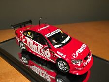 Classic Carlectables 1016-5 2011 Stratco Racing VE Commodore - David Reynolds