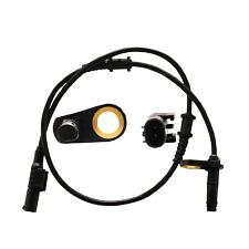Velocidad de la rueda ABS Sensor para Mercedes-Benz CLS-serie 5.5 2006-2011 VE701009