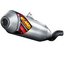 PoweCore 4 Muffler for HONDA XR80R 2001-2013