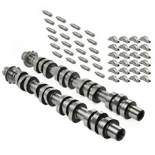 Camshaft & Rocker Arms & Lifters Kit for 05-14 Ford F150 Mercury Ford Expedition