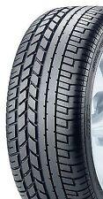 Summer Tyre Pirelli P Zero 235/35 Zr19 91y XL