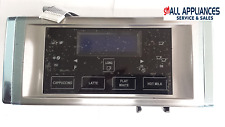 7313223181 DELONGHI ESAM6700 CONTROL PANEL ASSEMBLY - GENUINE PART IN HEIDELBERG