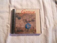 "Gowan ""Strange animal"" 1985 cd Columbia Records  AOR  Styx  New Sealed"