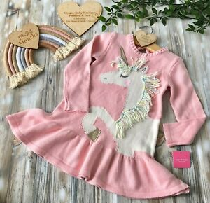 🌸18-24 Months Baby Girls Huge Selection Clothes Multi Listing Make a Bundle🌸