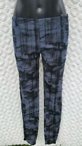 Scanlan Theodore Pants Size 10 - Funky and Edgy !