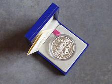 1,5 euro France 2003 BE argent - Monuments - LE CHÂTEAU DE CHAMBORD (3 094 ex.)