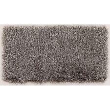 Tappeto Moderno Shagghy Pelo Lungo - 120x60 Cm - Shaggy - (14779)