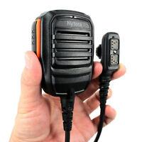Hytera Firmware Upgrade Service Digital Portable Radios PD5 PD6 PD7