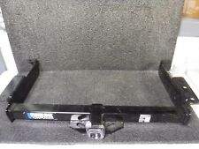 """Reese Towpower 51023 Class III Custom-Fit Hitch with 2"""" Square Receiver,(MG)"""