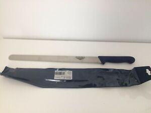 Paderno Messer*Küchenmesser*Konditormesser*31 cm*Messer Edelstahl*Neu*48204-31*