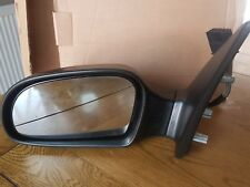 Citroen Saxo Left Wing Mirror 1996 > Electric Heated DDM133L **NEW**