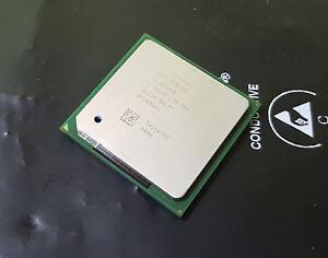 Intel Celeron 2.4GHz SL6W4 CPU Prozessor Sockel 478 Northwood-128 core
