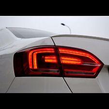 LED Tail Lights Rear Lamp For Volkswagen Jetta Mk6 2012~2015