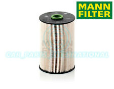Mann Hummel OE Quality Replacement Fuel Filter PU 936/1 x