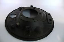 Dodge WC 51-52 All Other Models WW2 Anchor Plate CC 924648 NOS